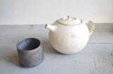 村上奨 陶芸